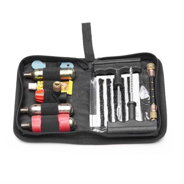 Givi Kit Reparation pneumatique S450
