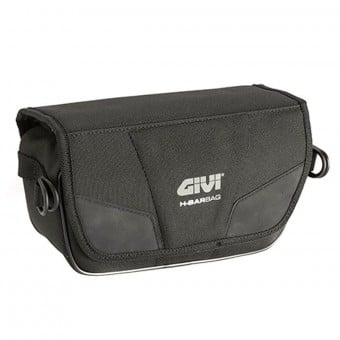 Trousses a outils Givi Sacoche Guidon T516