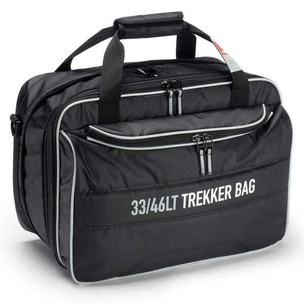 Accessoires valises Givi Sac Interne Valise (T484B)