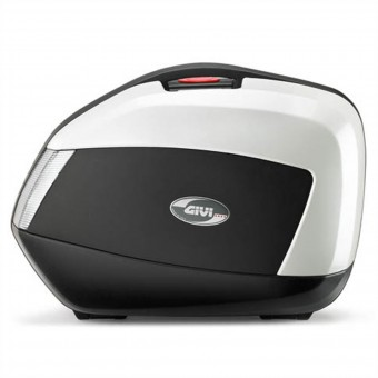Valises moto Givi Monokey Side V35 Tech