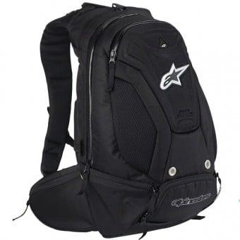 sac dos alpinestars charger back pack noir au meilleur. Black Bedroom Furniture Sets. Home Design Ideas