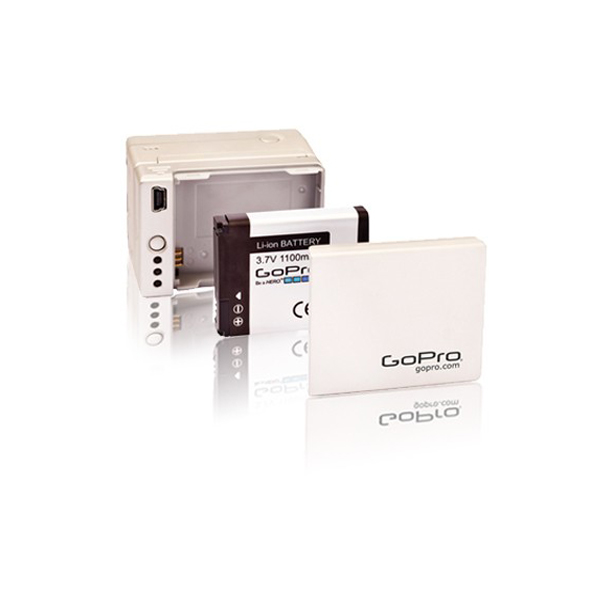 batterie-gopro-bacpac3