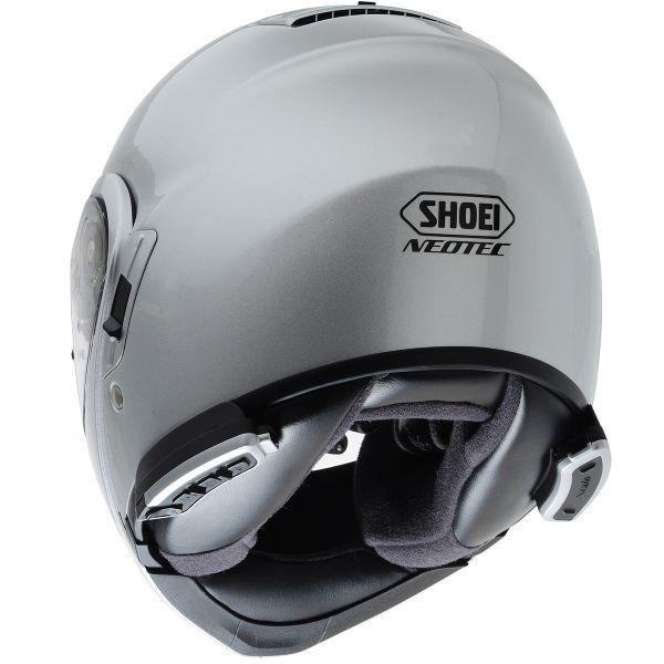 Cardo Kit Bluetooth SHO-1
