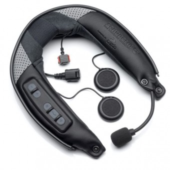 Communication Schuberth Kit Bluetooth SRCS Pour C3 PRO - E1