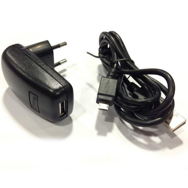 Accessoires communication Schuberth Chargeur Kit Bluetooth C2 - C3 - C3 Pro - S2