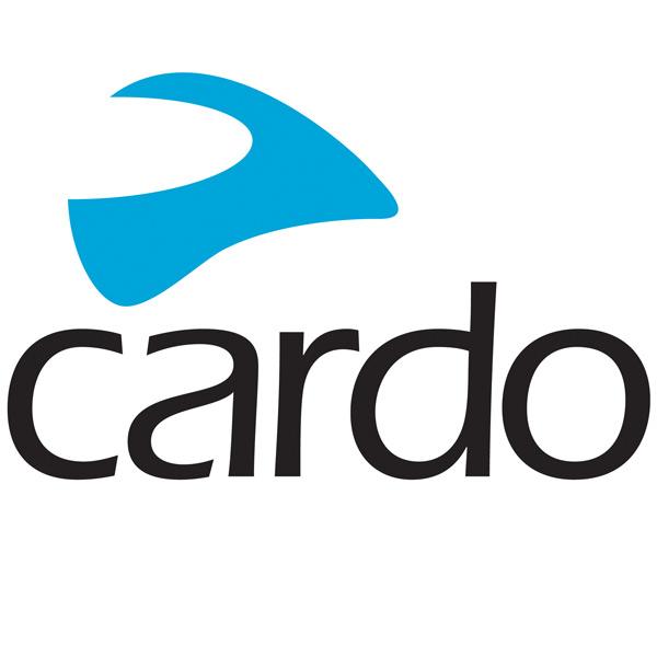 Accessoires communication Cardo Mousse Micro Scala