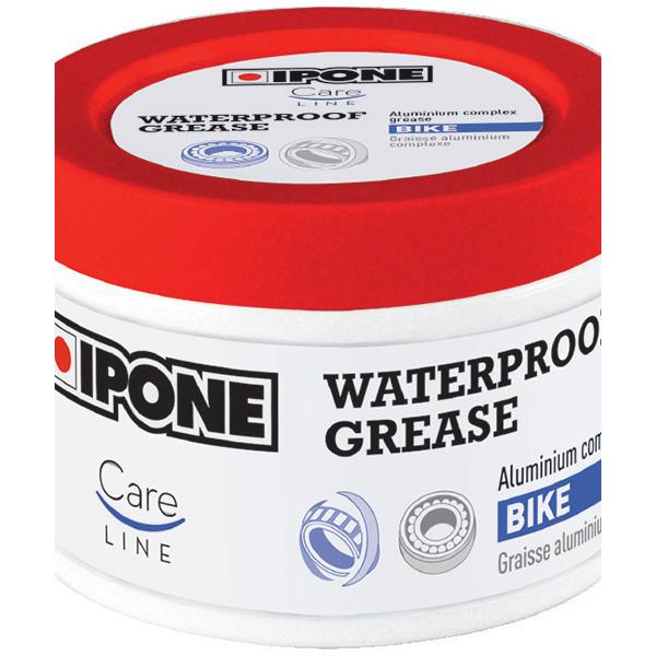 Nettoyage & entretien IPONE Waterproof Grease - 200 grammes