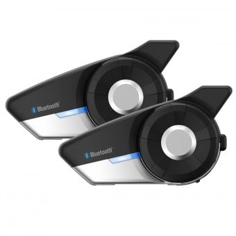 Communication Sena Kit Bluetooth 20S Evo Duo
