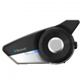 Communication Sena Kit Bluetooth 20S Evo