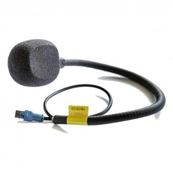 Micro Kit Bluetooth