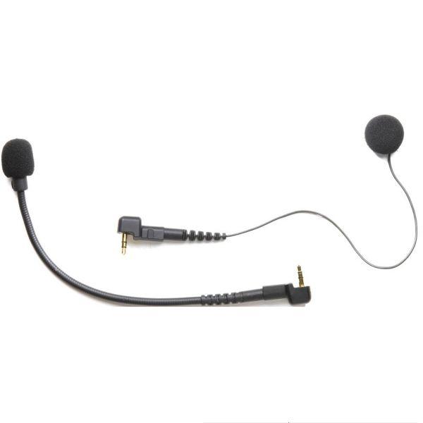 Accessoires communication Cardo Micro de Rechange Scala Rider G9 - G4