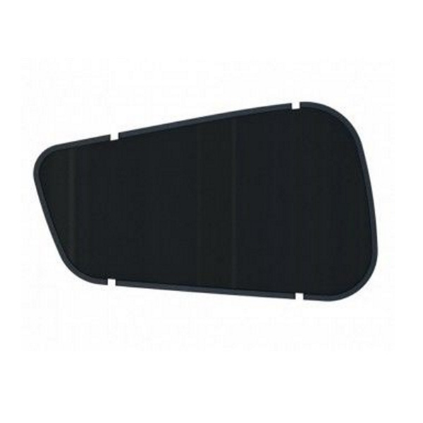Accessoires communication Cardo Stick Base Adhesif Double Face Freecom 1 - Freecom 2 - Freecom 4