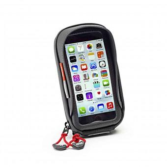 coque iphone 7 motard