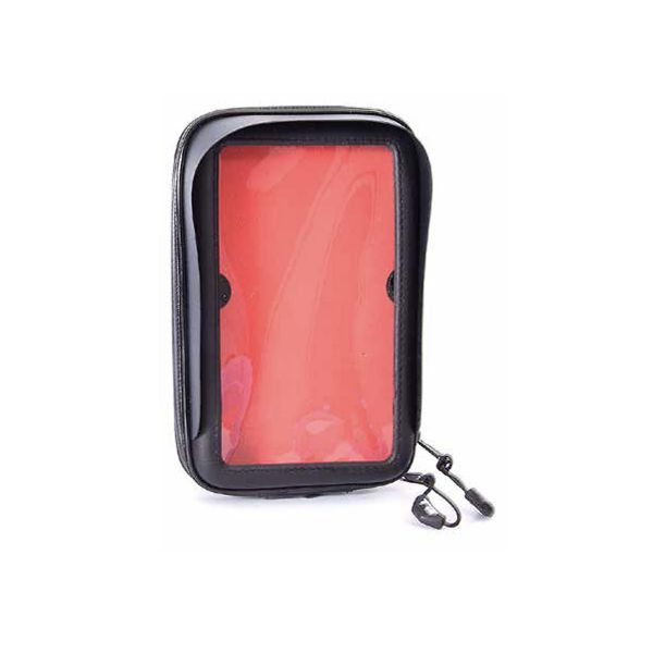 Accessoires communication Tigra Sport TG Easy Bag - T3 Smartphone Iphone 6 Plus - 7 et Samsung S7 Edge Portrai