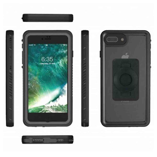 coque iphone 6 kikaninac