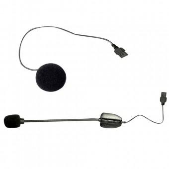 Accessoires communication Cardo Micro de Rechange Scala Rider SHO-1