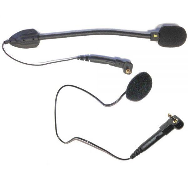 Accessoires communication Cardo Micros de Rechange Scala Rider G9X