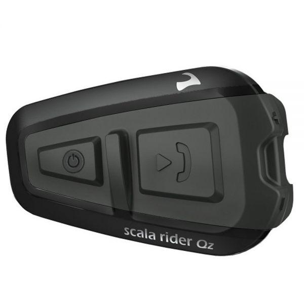 Accessoires communication Cardo Module Remplacement Scala Rider QZ