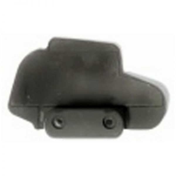 Accessoires communication Cardo Stick Base Adhesif Petit Scala Rider QZ - Q1 - Q3
