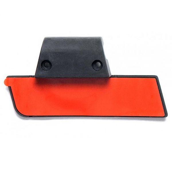 Accessoires communication Cardo Stick Base Adhesif Scala Rider Double Face G9