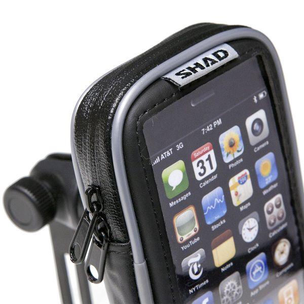 Shad Support Smartphone Fixation Retro 7 x 12 cm