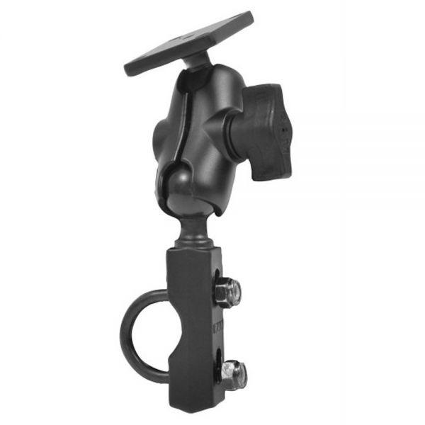 Accessoires communication Tecnoglobe TG Bike Kit Ram Mount
