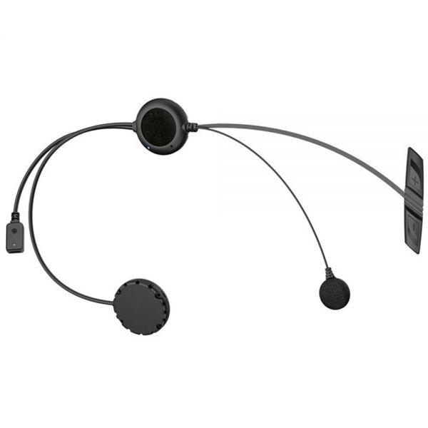 Sena Kit Bluetooth 3S Integraux