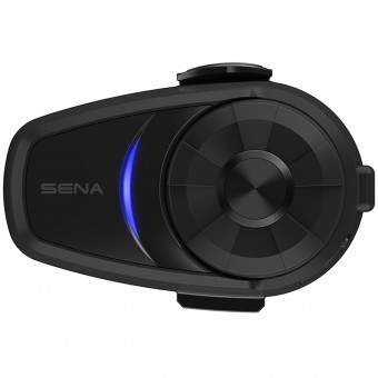 Communication Sena Kit Bluetooth 10S01 Solo