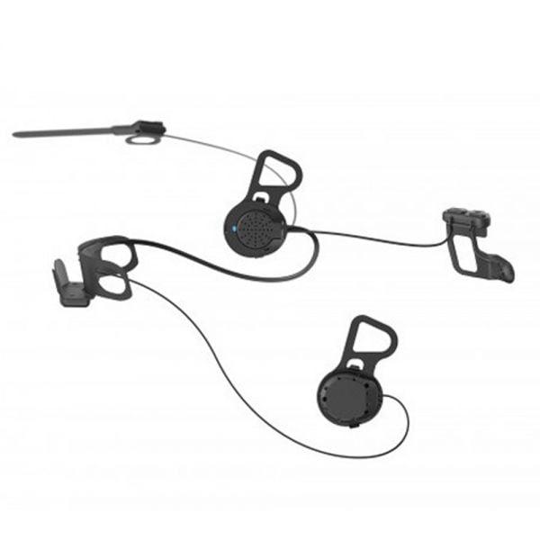 Sena Kit Bluetooth 10U Shoei Neotec Solo