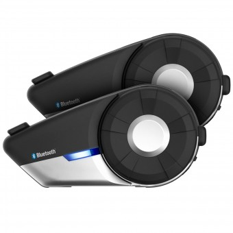 Communication Sena Kit Bluetooth 20S Duo