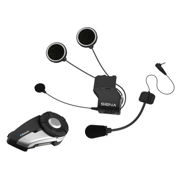 Sena Kit Bluetooth 20S Duo