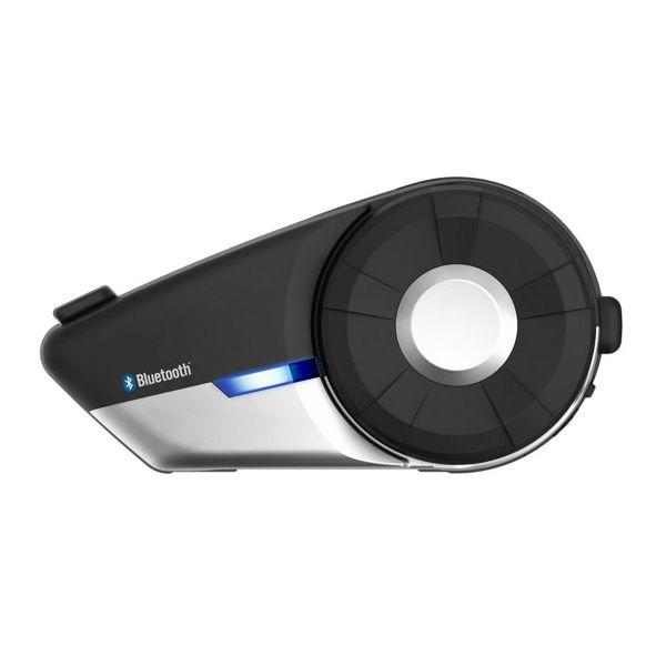 Communication Sena Kit Bluetooth 20S Solo