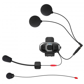 Communication Sena Kit Bluetooth SF4