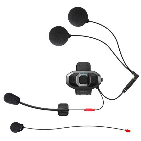 Communication Sena Kit Bluetooth SF4