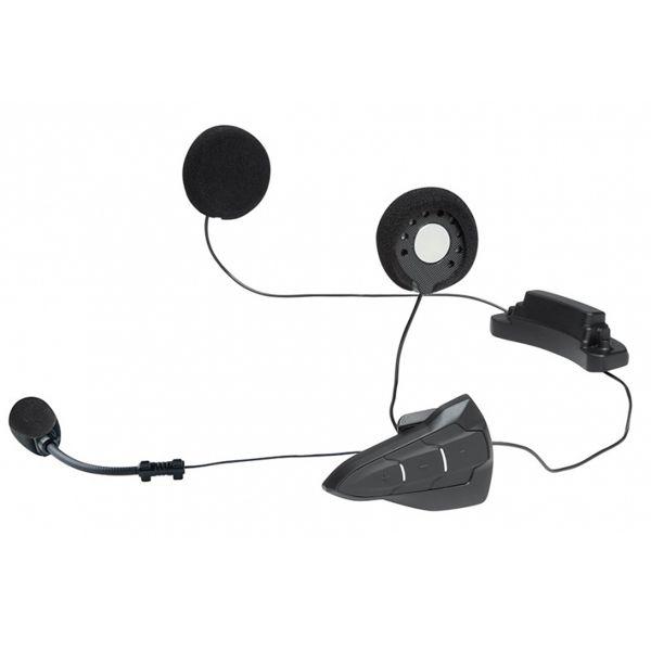 HJC Kit Bluetooth Smart 10B Flat Black