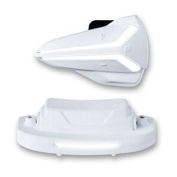 Communication HJC Kit Bluetooth Smart 20B White Led
