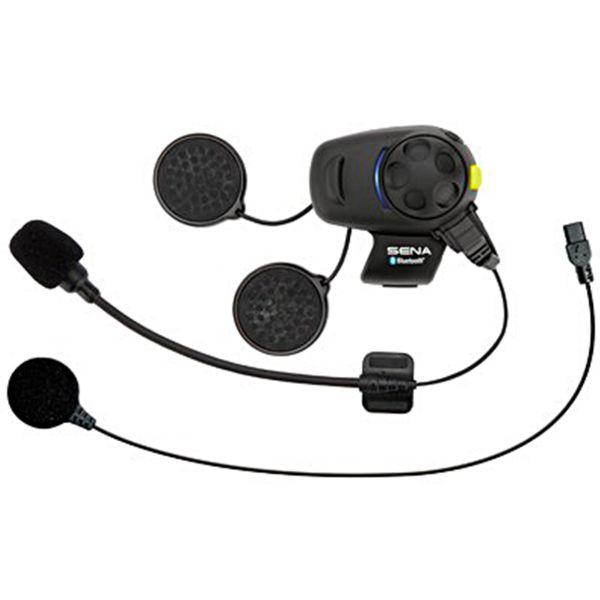 Communication Sena Kit Bluetooth SMH5 FM01