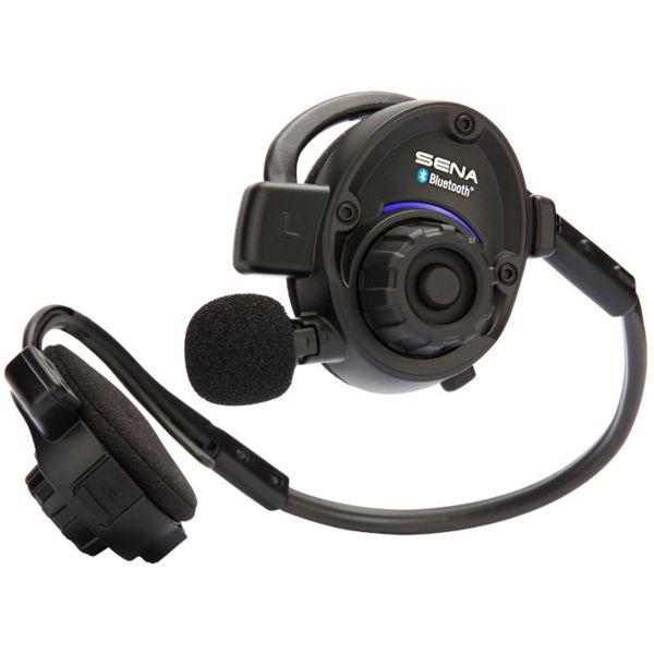 Sena Kit Bluetooth SPH-10 Solo