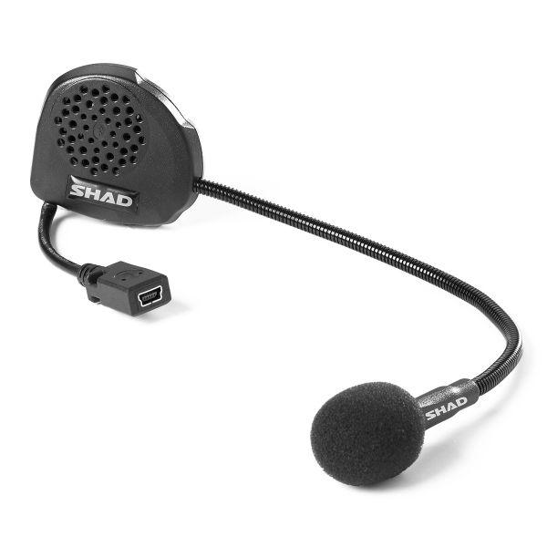 Communication Shad Kit Communication BC01
