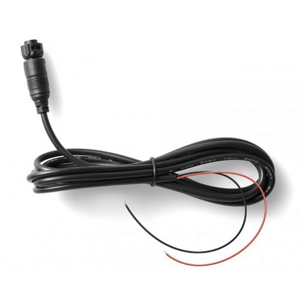 Accessoires GPS TomTom Cable d'Alimentation TomTom Rider 40 - Rider 400 - Rider 410 - Rider 450