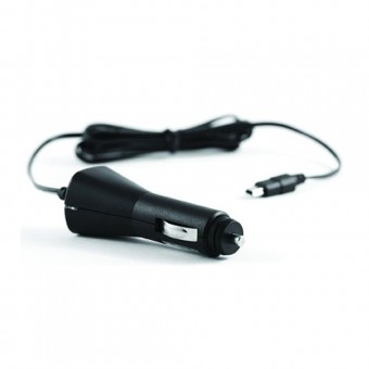 Accessoires GPS TomTom Cable Allume-Cigare USB TomTom Rider V4