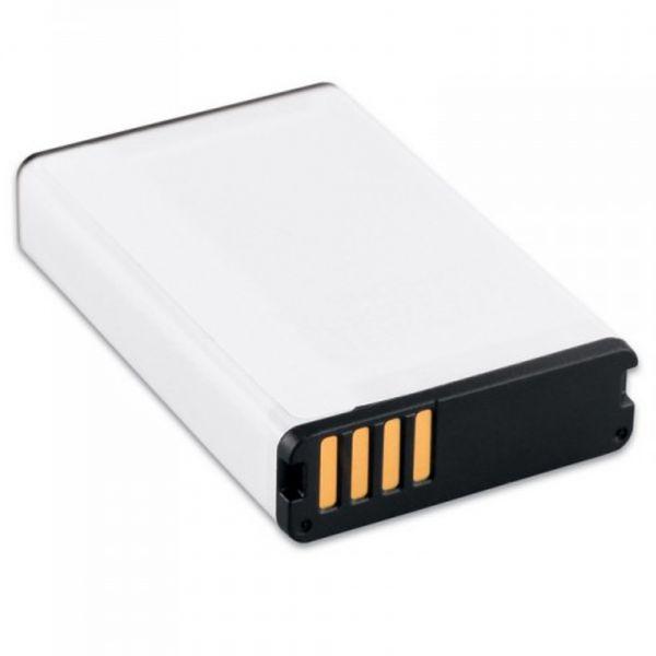 Accessoires GPS Garmin Batterie Montana 600 - 610
