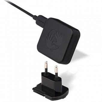 Accessoires GPS TomTom Chargeur Secteur USB TomTom Rider V4