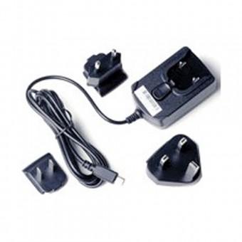 Accessoires GPS Garmin Chargeur Secteur USB Zumo 390 - 350 - 340 - 310 - 345 - 395