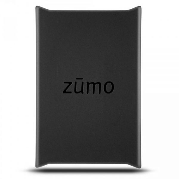 Accessoires GPS Garmin Couvercle de Protection Support Moto Zumo 590 - 595