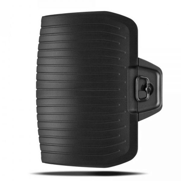 Accessoires GPS Garmin Couvercle de Remplacement Batterie Zumo 590 - 595