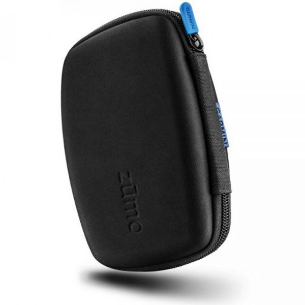Accessoires GPS Garmin Housse de Protection Zumo 590 - 595