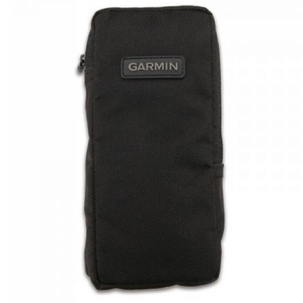 Accessoires GPS Garmin Housse Montana 600 - 610