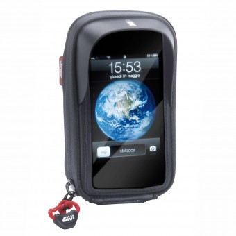 Accessoires GPS Givi Support Iphone 5 S955