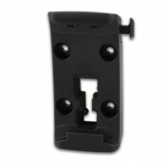 Accessoires GPS Garmin Support Moto Zumo 390 - 350 - 340 - 310 - 395 - 345
